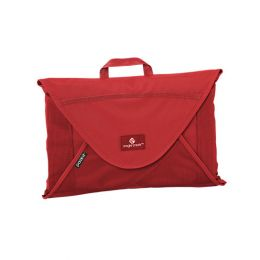 Pack-It Original™ Garment Folder S by Eagle Creek (Color: Red Fire)
