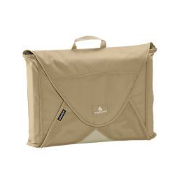 Pack-It Original™ Garment Folder M by Eagle Creek (Color: Tan)