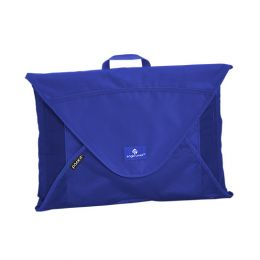 Pack-It Original™ Garment Folder M by Eagle Creek (Color: Blue Sea)