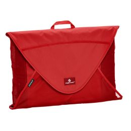 Pack-It Original™ Garment Folder L by Eagle Creek (Color: Red Fire)