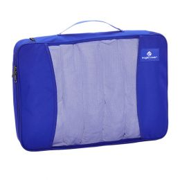 Pack-It Original™ Cube L by Eagle Creek (Color: Blue Sea)