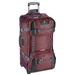 ORV Trunk 30 by Eagle Creek (Color: Earth Red)