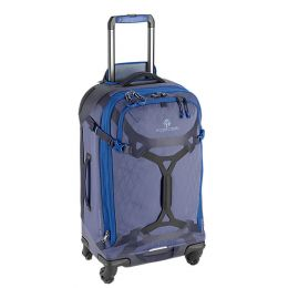 "Gear Warrior™ 4-Wheel 60L / 26"" by Eagle Creek (Color: Arctic Blue)"