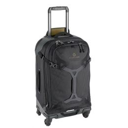 "Gear Warrior™ 4-Wheel 60L / 26"" by Eagle Creek (Color: Jet Black)"