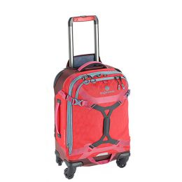 Gear Warrior™ 4-Wheel Carry On by Eagle Creek (Color: Coral Sunset)