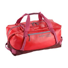 Migrate Duffel 60L by Eagle Creek (Color: Coral Sunset)