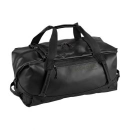 Migrate Duffel 60L by Eagle Creek (Color: Jet Black)