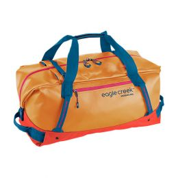 Migrate Duffel 60L by Eagle Creek (Color: Sahara Yellow)
