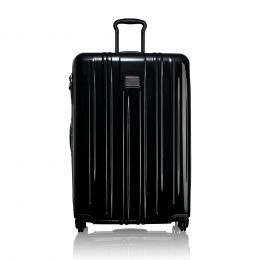 V3 EXTENDED TRIP EXPANDABLE PACKING CASE by TUMI (Color: Black)