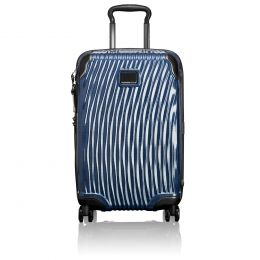 Latitude International Carry-On by TUMI (Color: Navy)