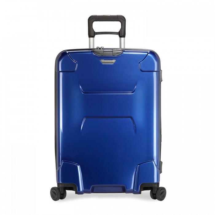 Torq Medium Spinner by Briggs & Riley (Color: Cobalt)
