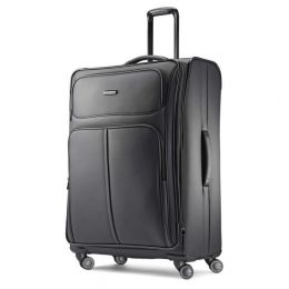 "Samsonite Leverage LTE 29"" Spinner (Color: Charcoal)"